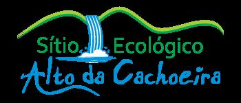 Sítio Ecológico Alto da Cachoeira